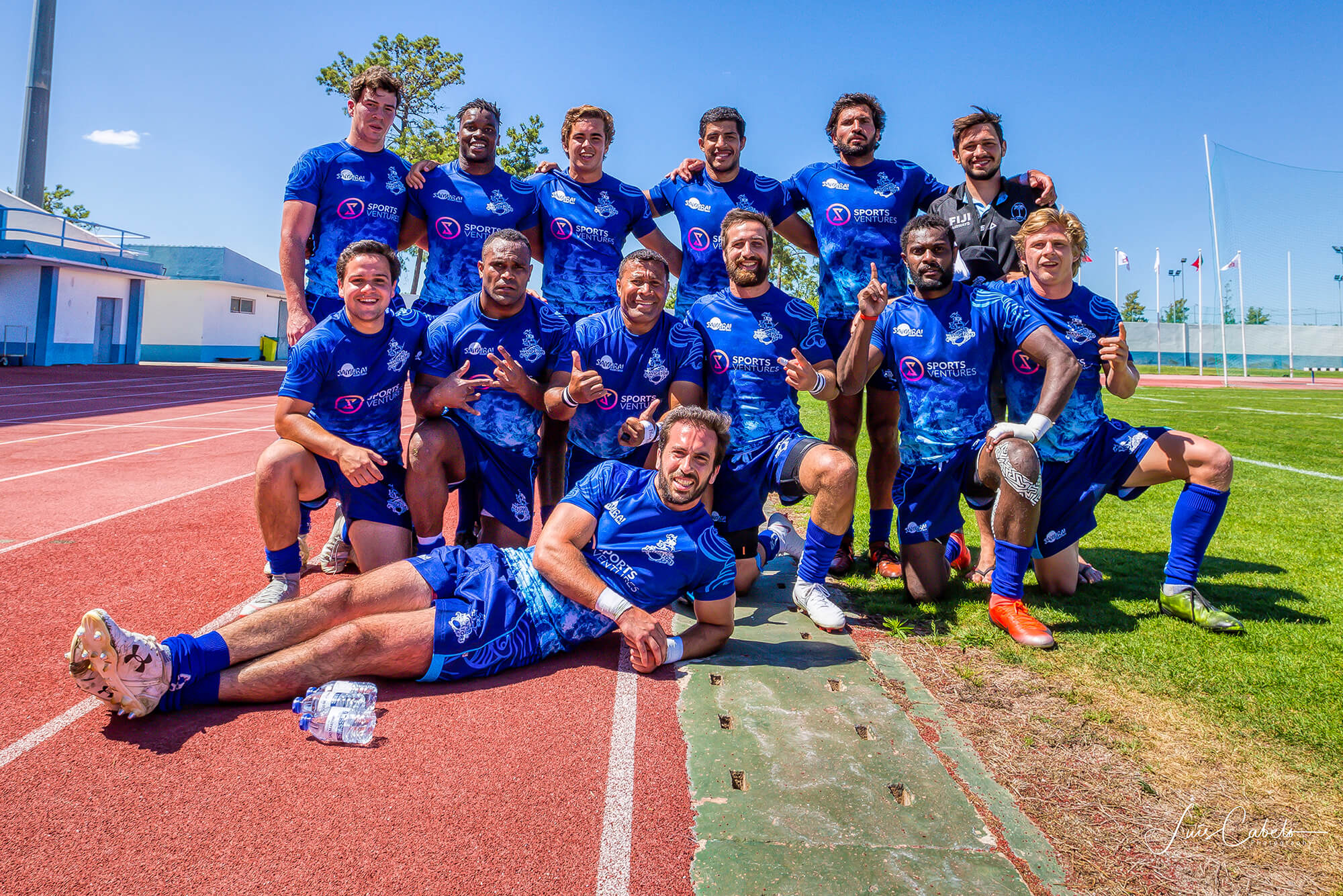 Algarve7s- Rugby-Sevens-Tournament-Portugal-Sports-Ventures
