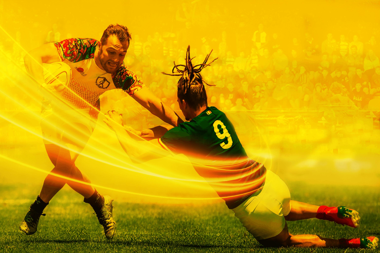 Algarve-7s-Sevens-Rugby-tour-Portugal-Foto
