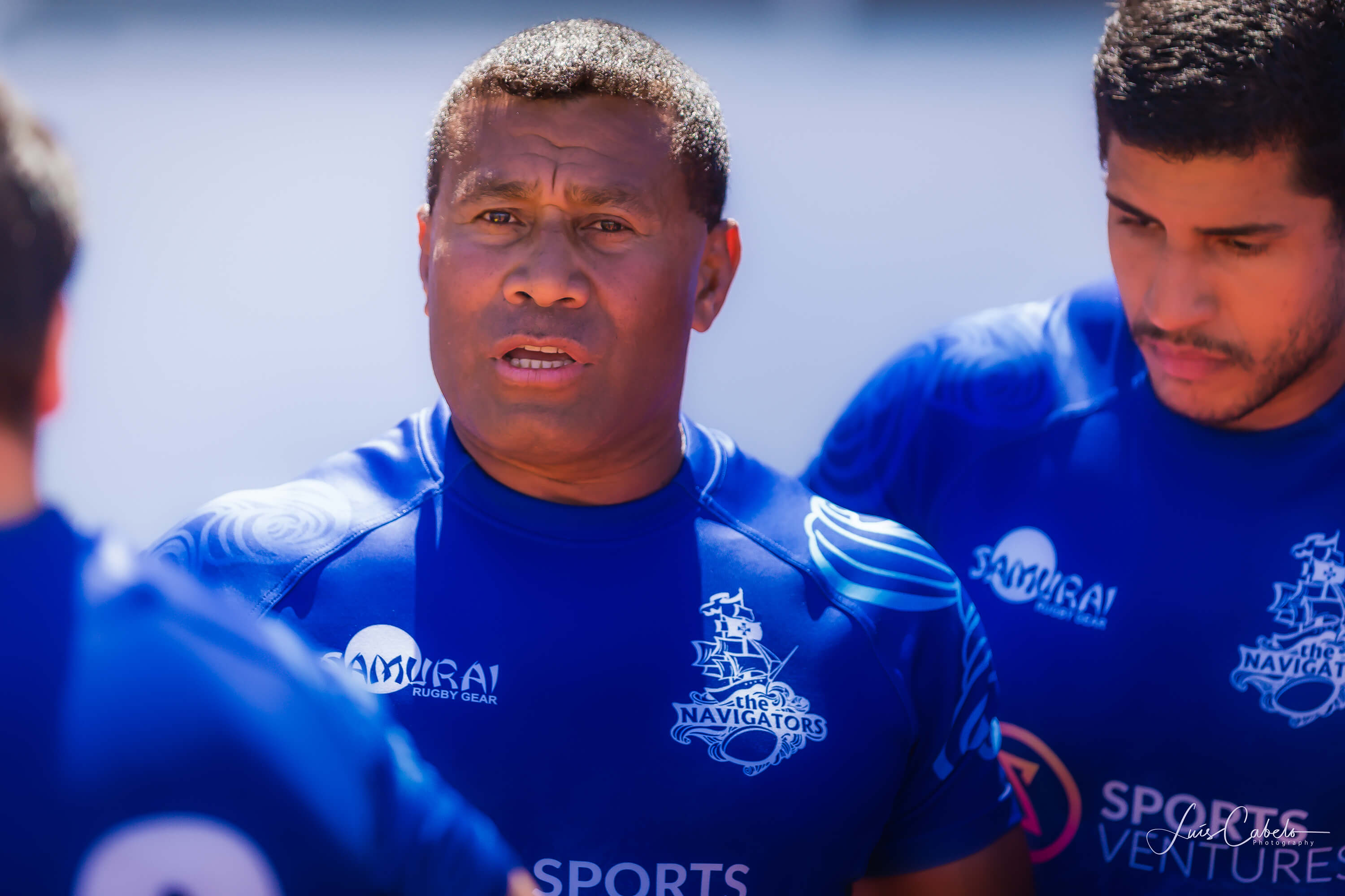 Algarve-7s-rugby-sevens-tournament-portugal-waisale-serevi