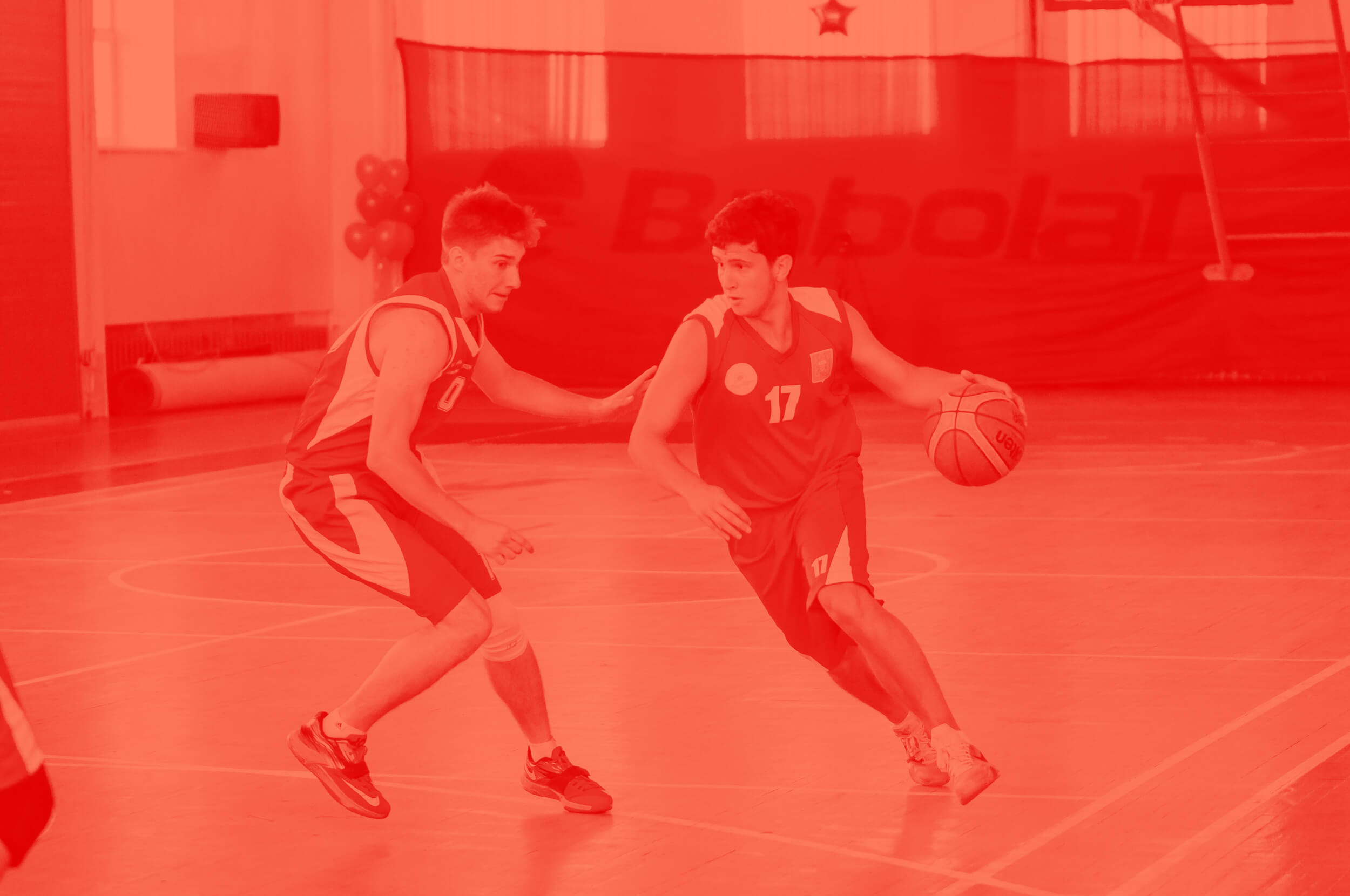 Basketball-Youth-World-Games-Tournament-Portugal