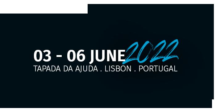DATAS-Lisbon-7s-sevens-tour-tournament-Portugal