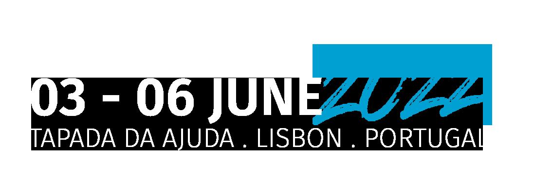 lisbon-7s-sevens-rugby-tour-tournament