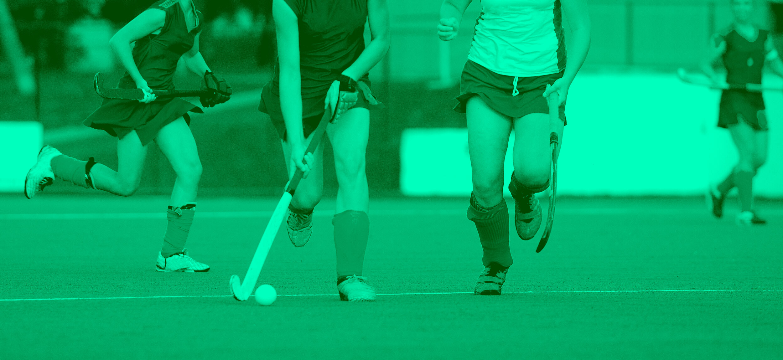 Field-Hockey-Youth-World-Games-Tournament-Portugal