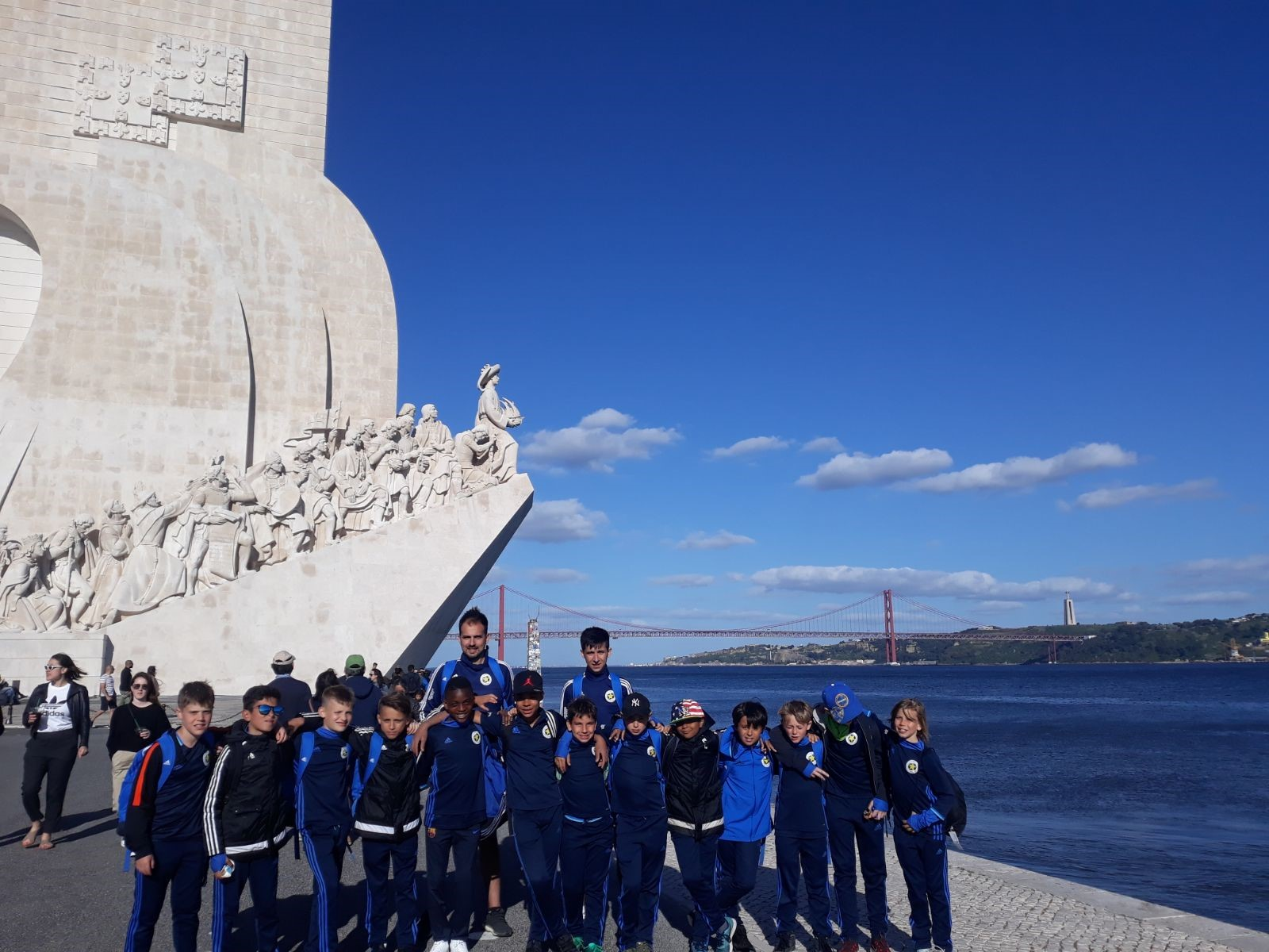 Football-tour-event-portugal-spain-italy-sports-ventures-2