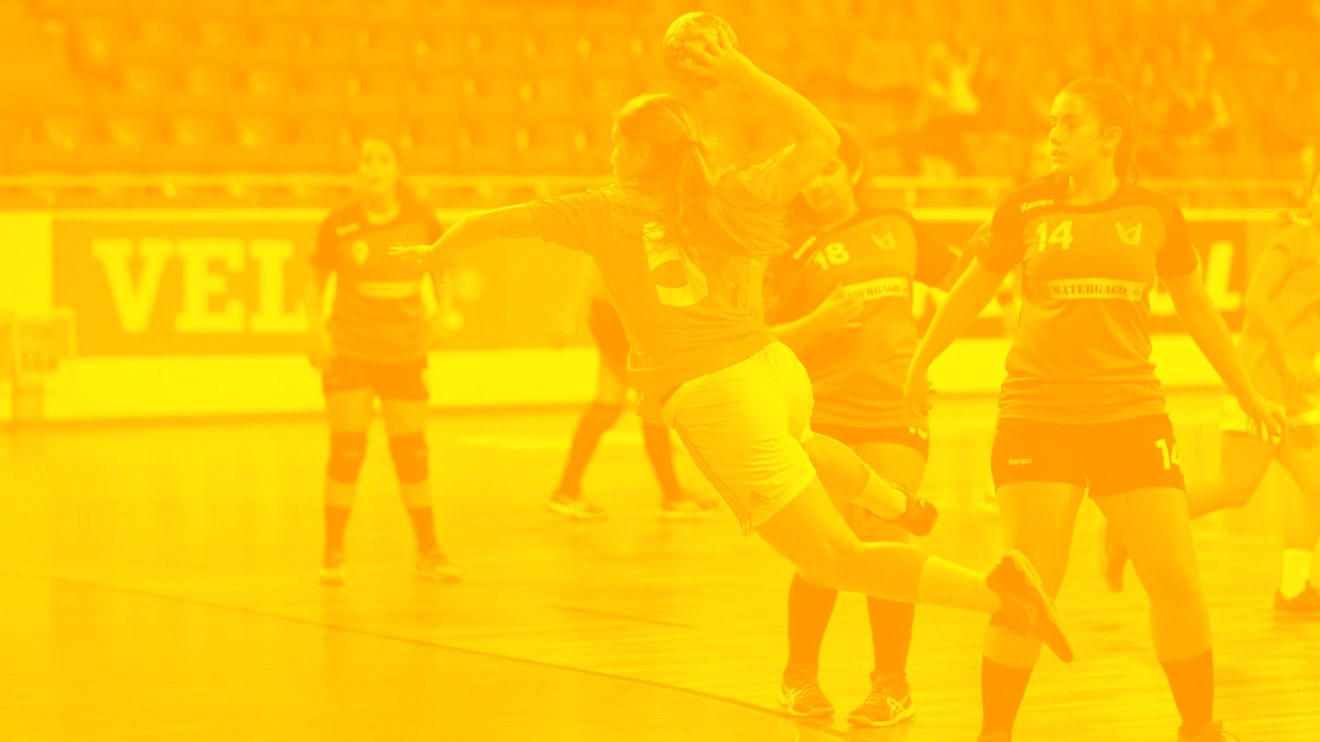 Handball-Youth-World-Games-Tournament-Portugal