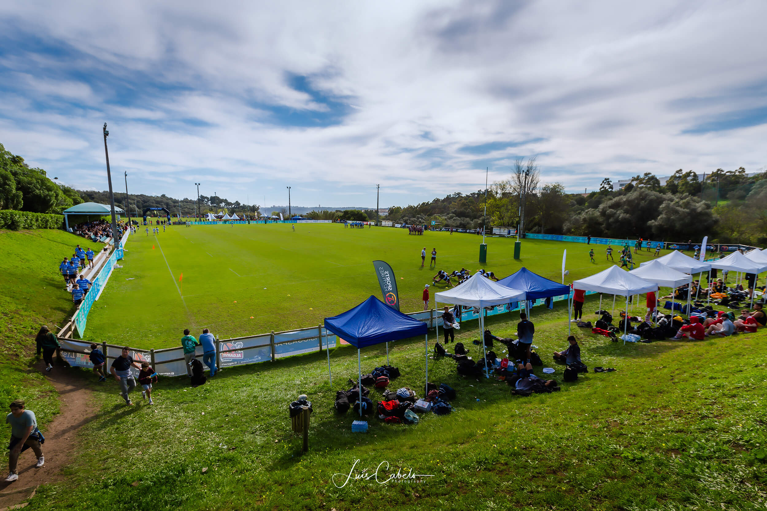 Junio-7s-Lisbon-Youth-Rugby-Sevens-Portugal-02