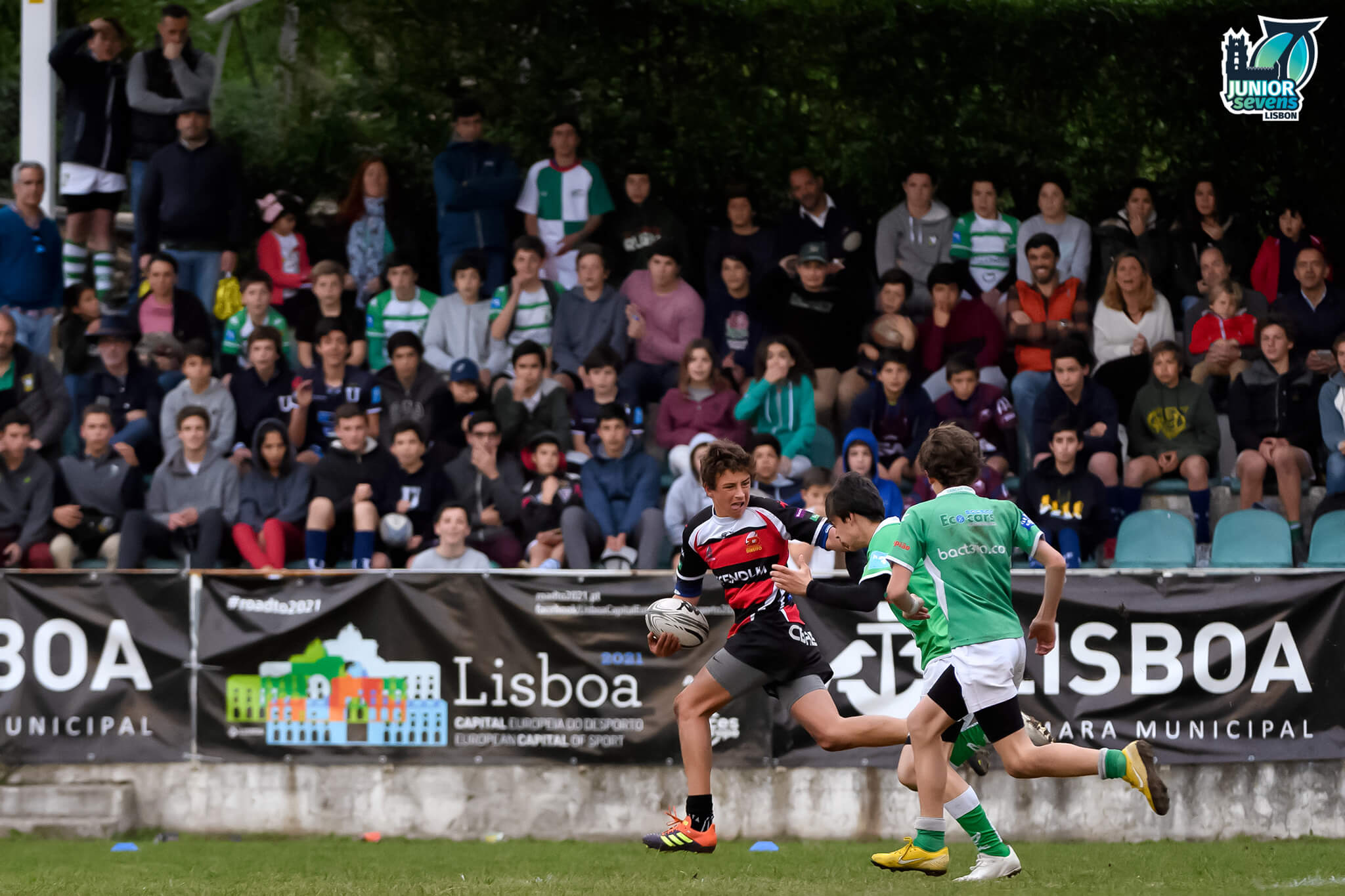 Lisbon-Junior7s-youth-rugby-sevens-Portugal-Spain-Italy-Sports-Ventures
