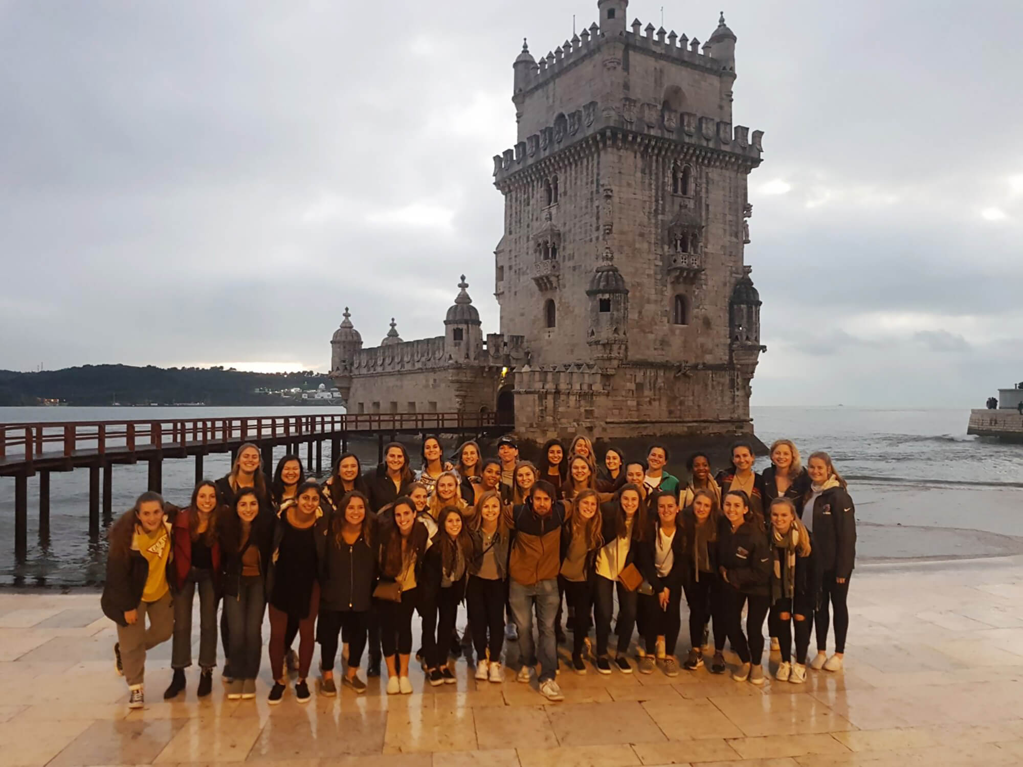 Lacrosse-Tours_Camp-Portugal-Spain- Italy-3