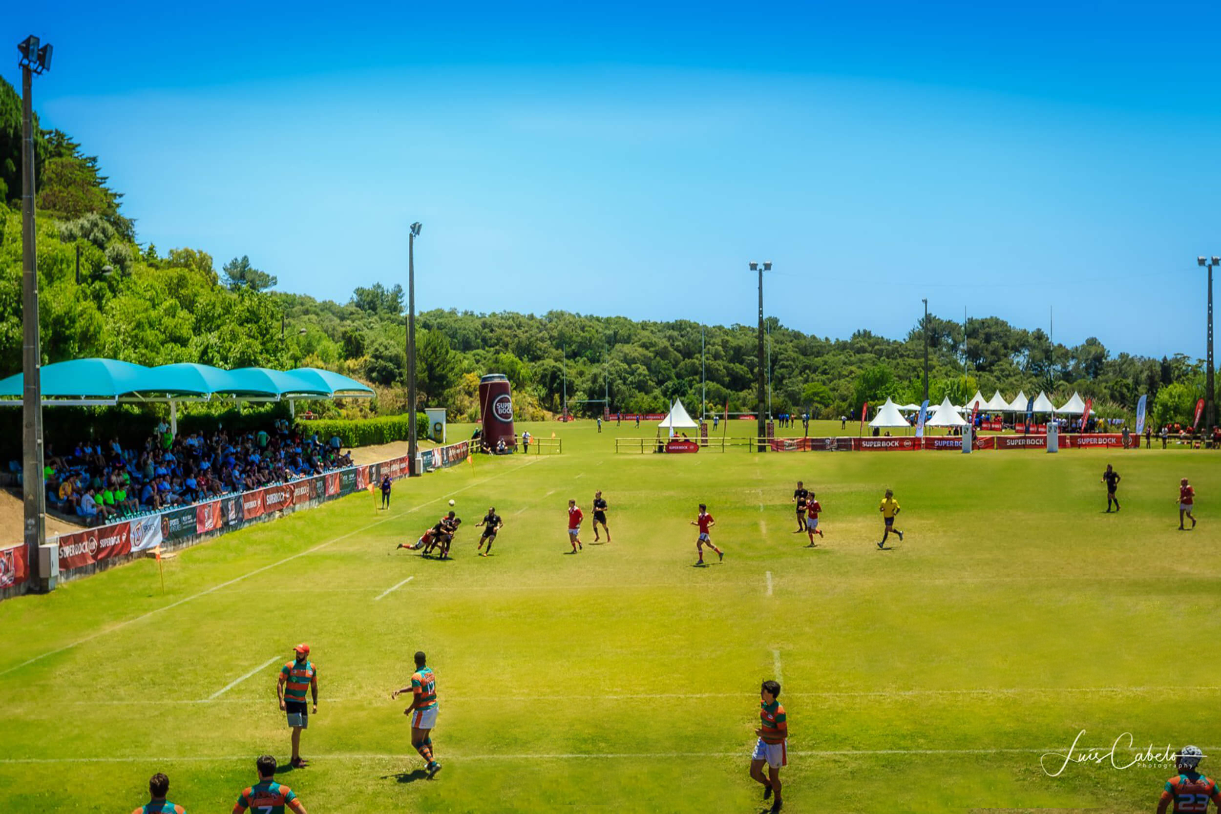 Lisboa-Sevens-Rugby-Tournament-Portugal