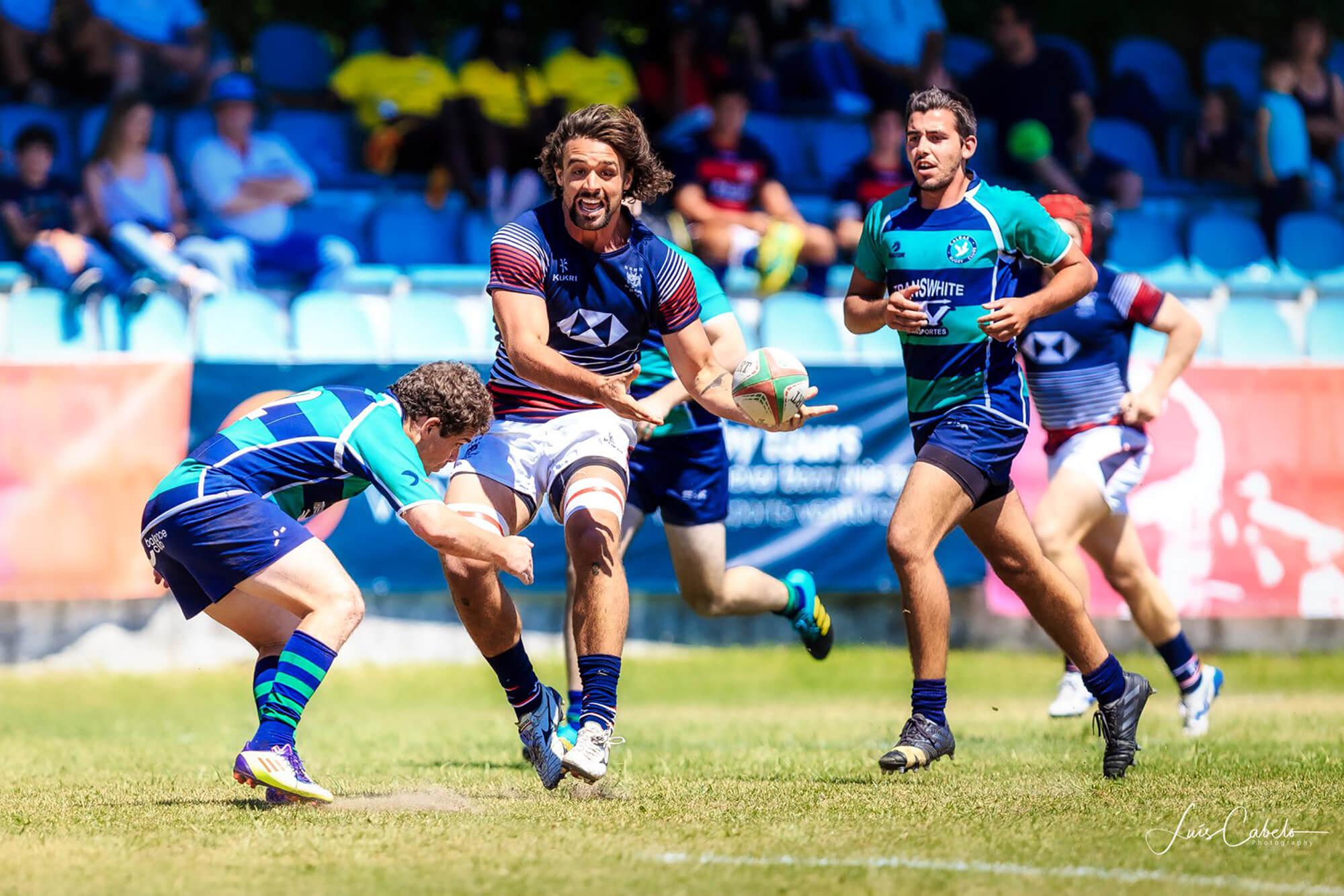 Lisboa-Sevens-Rugby-Tournament-Portugal-5