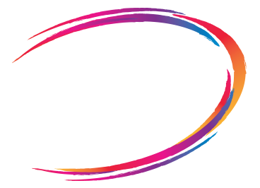 Lisboa-Sevens-Rugby-Tournament-Portugal-5