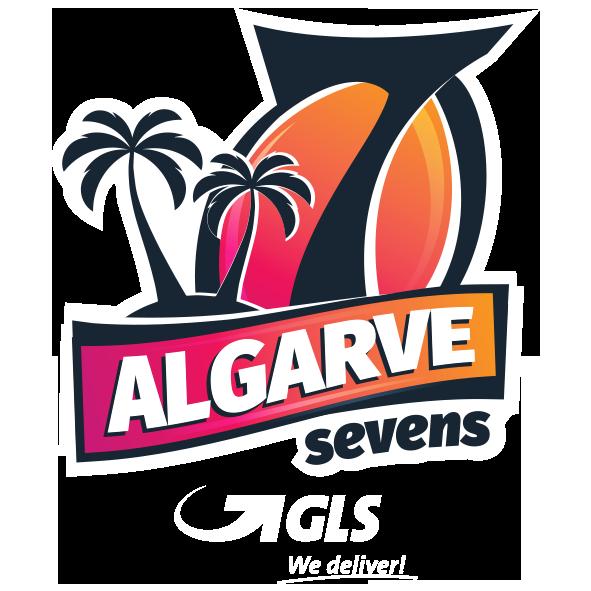 Algarve 7s rugby sevens