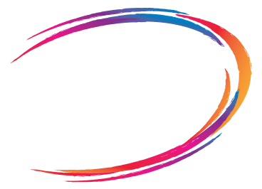 rugby Portugal