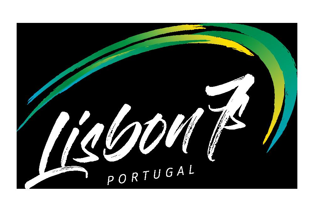 Logo-Lisbon-7s-rugby-sevens-tour-festival-portugal-02