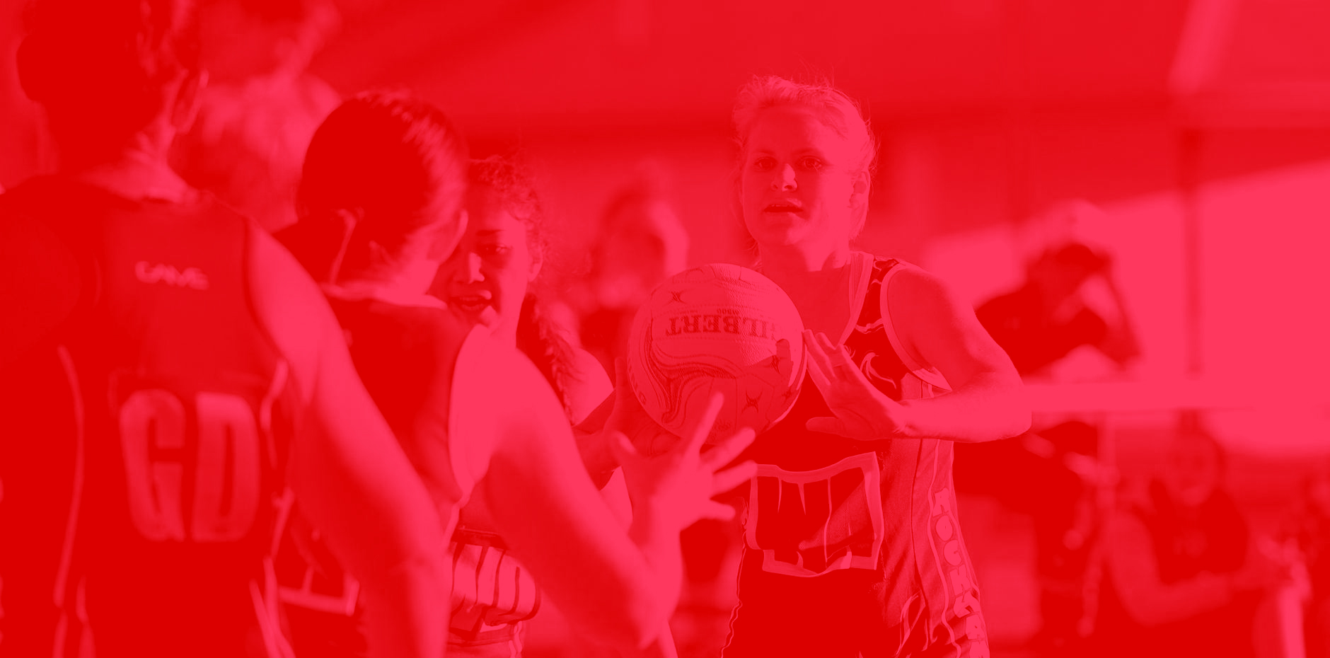 Netball-Youth-World-Games-Tournament-Portugal