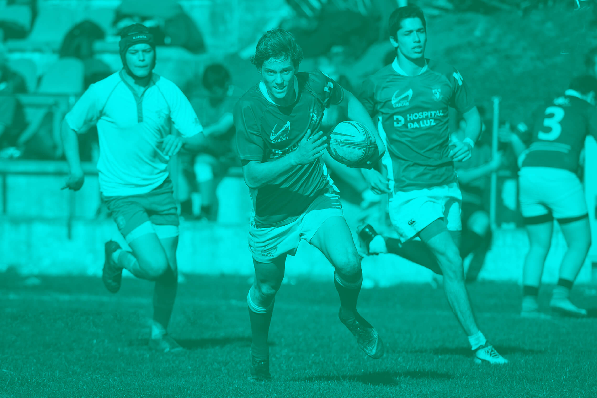 Rugby-Youth-World-Games-Tournament-Portugal