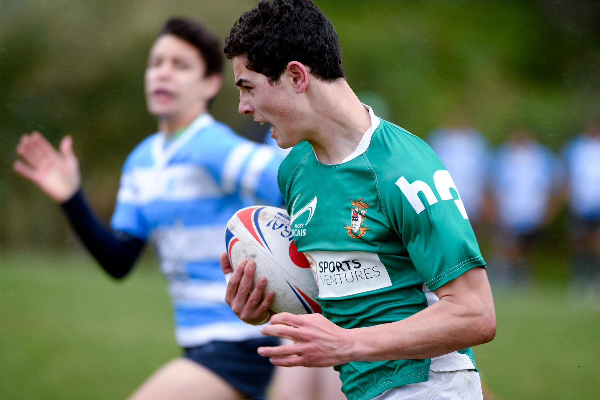 Lisbon-Junior-7s-youth-Rugby-sevens-tournament-Portugal-lisbon