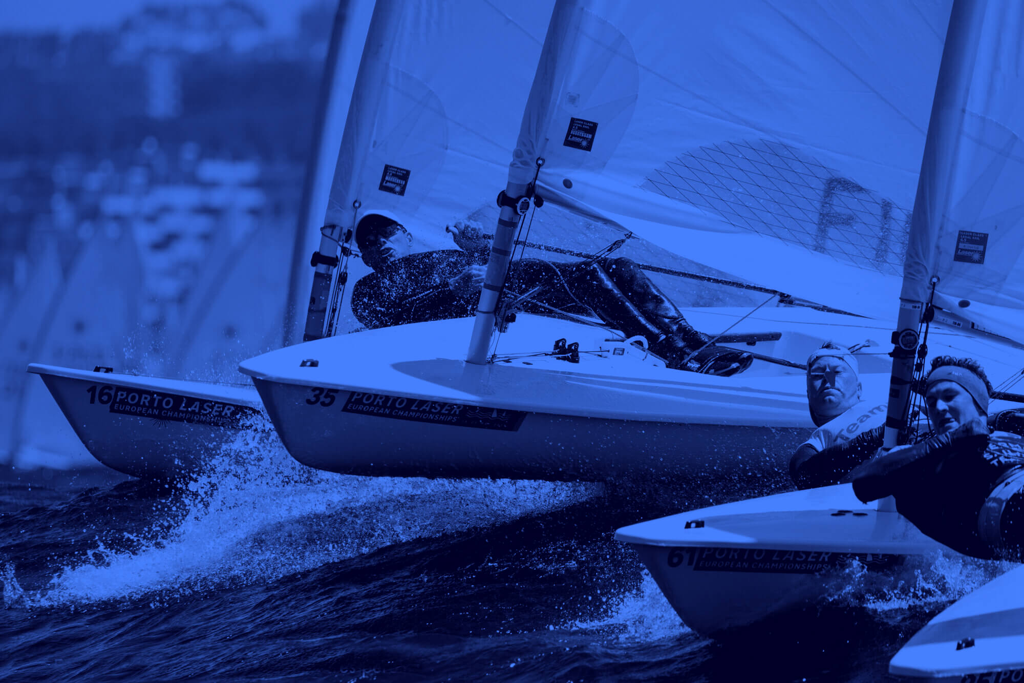 Sailing-Laser-Youth-World-Games-Tournament-Portugal