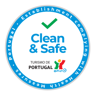 Sports-Ventures-Tours-Clean-Safe-Portugal