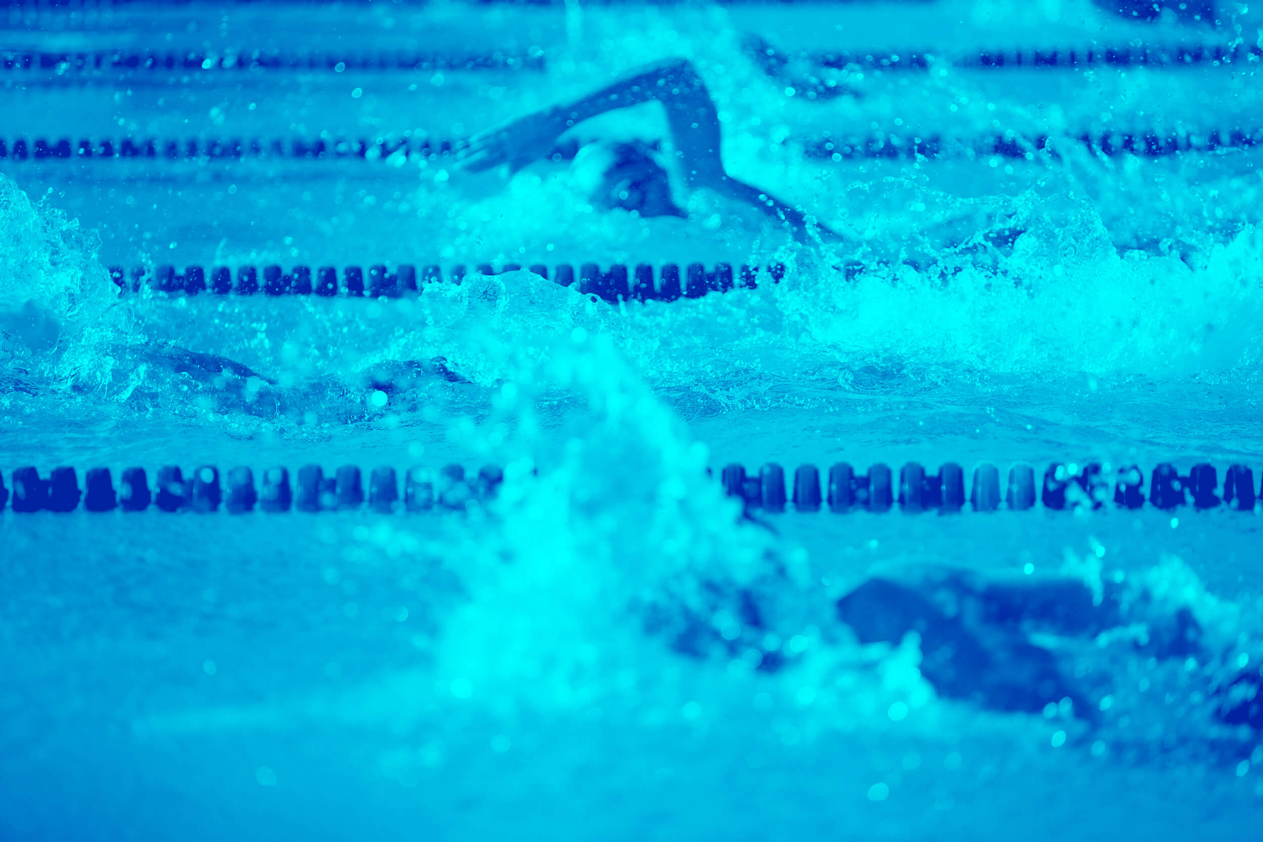 Swimming-Youth-World-Games-Tournament-Portugal