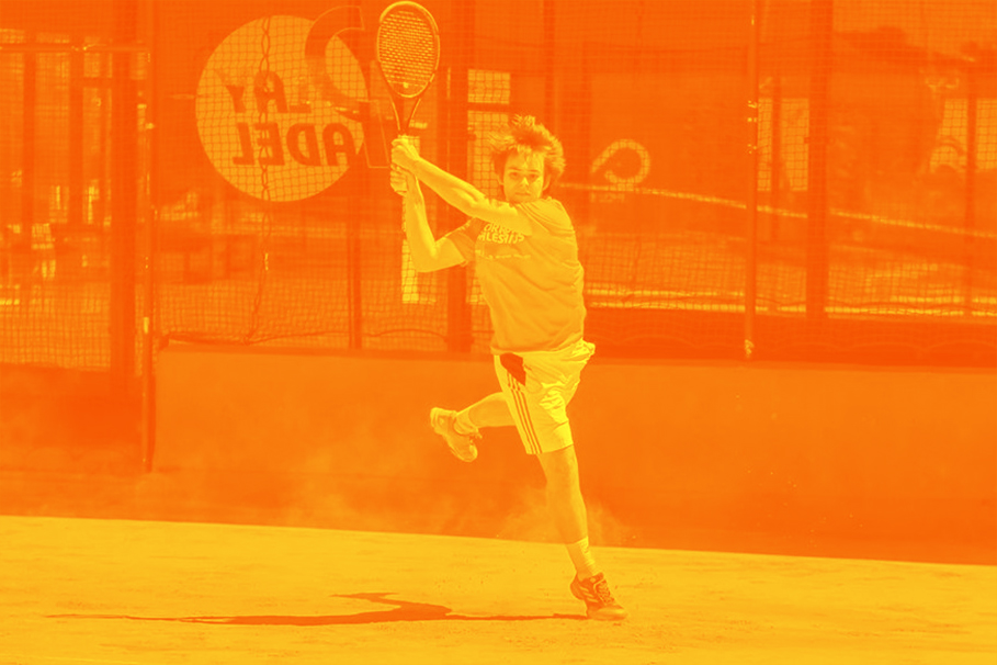 Tennis-Youth-World-Games-Tournament-Portugal