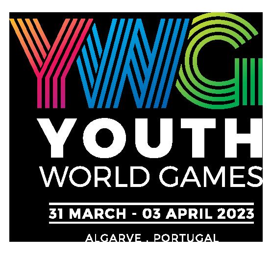 Youth-World-Games-2023-Tour-logo