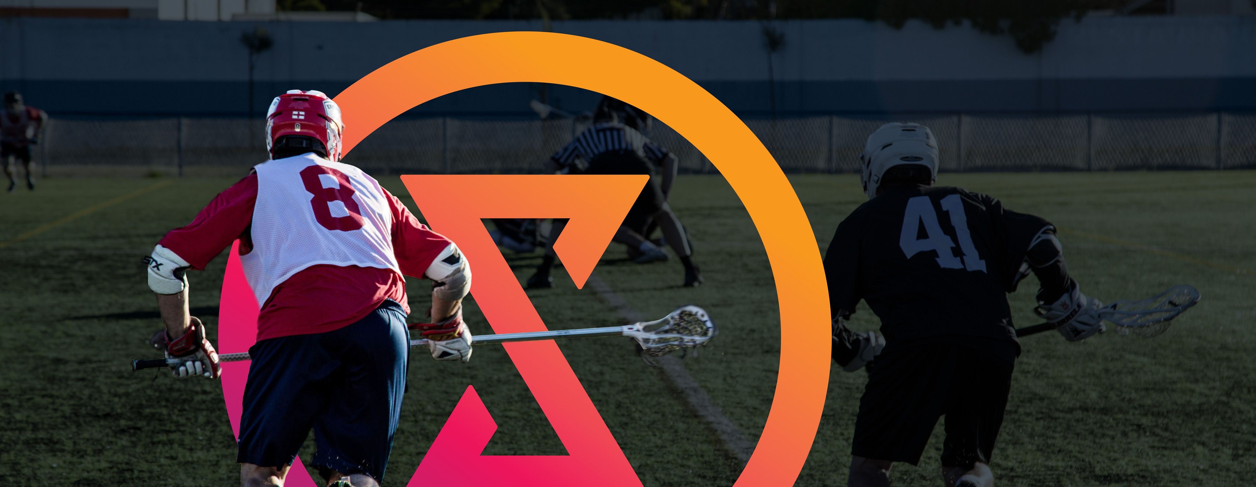 Lacrosse-Tour-Camps-Event-Portugal-Spain-Italy-Sports-Ventures