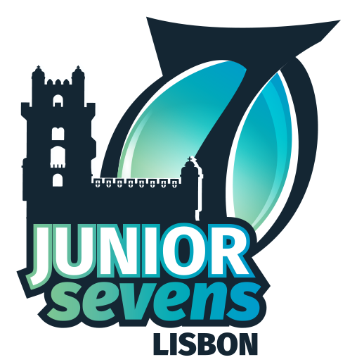 Rugby Tours Lisbon Junior 7s