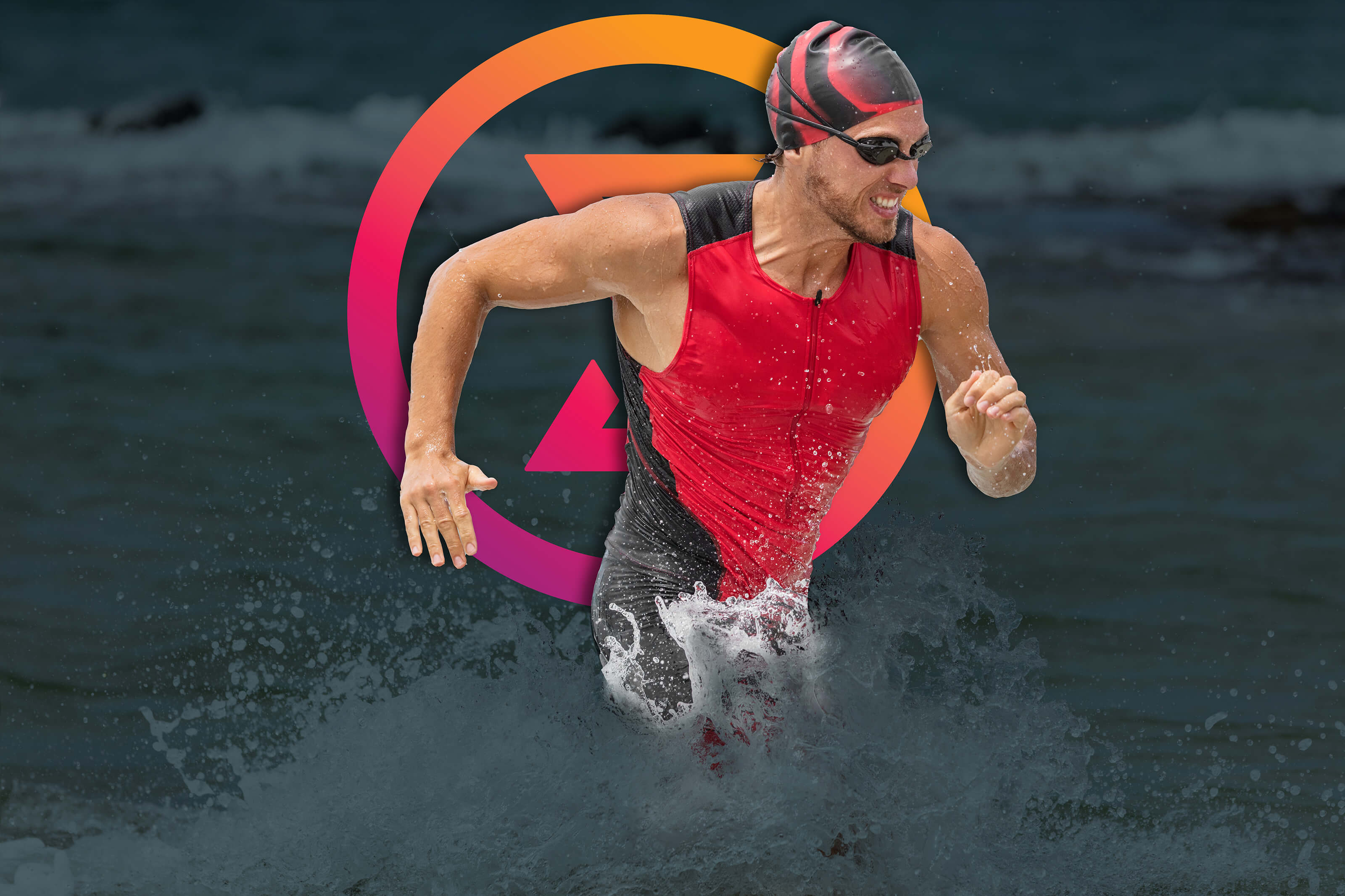Triathlon-camp-portugal-spain-italy-sports-ventures-ericeira