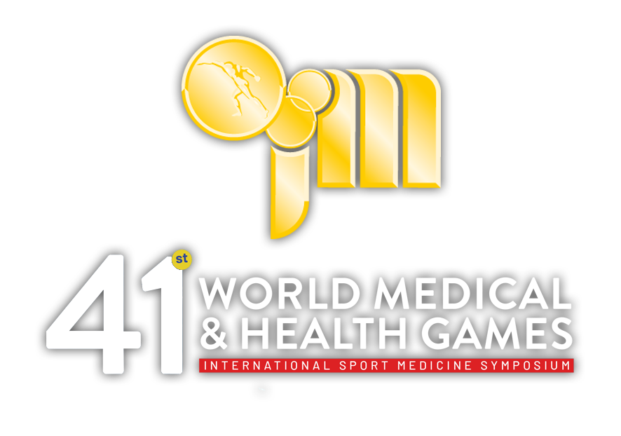 medigames-sports-world-medical-games-3