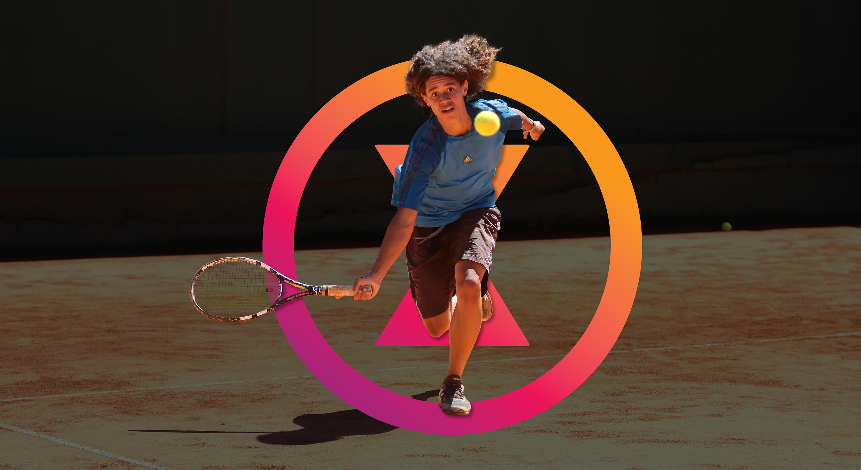 Tennis Tours for Schools and Clubs