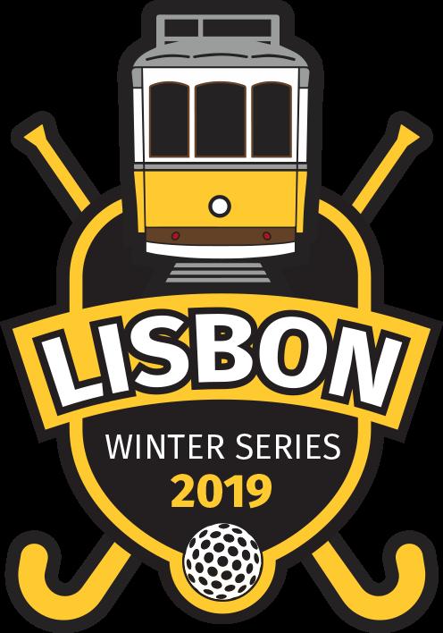 Lisbon Field Hockey Tournament
