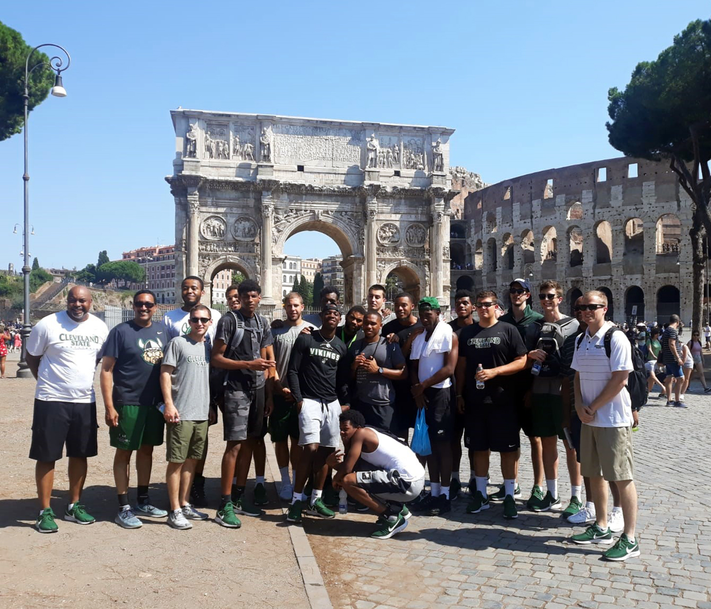 Basketball-Tour-Camps-Event-Portugal-Spain-Italy-Sports-Ventures