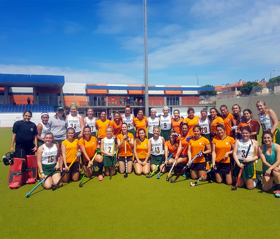 field-hockey-Lisbon-Sports-Tour-Camps-Event-Portugal-Spain-Italy-Sports-Ventures