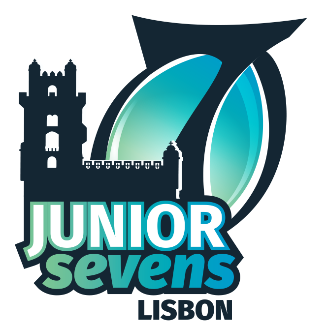 Rugby Sevens Junior
