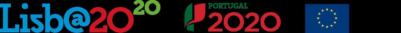 PT2020 - Sports Ventures