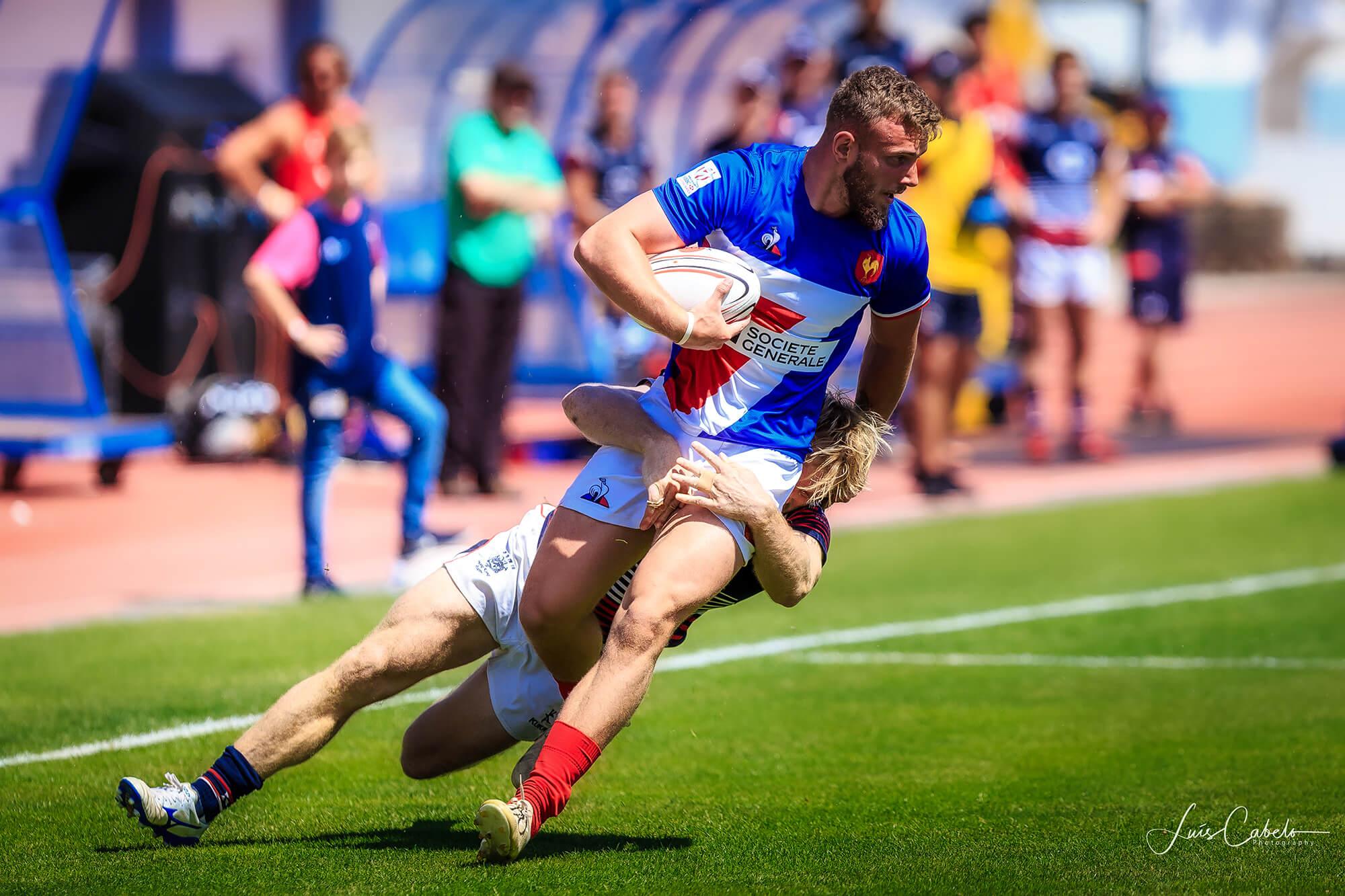 Algarve-7s-rugby-sevens-tournament-portugal-elite