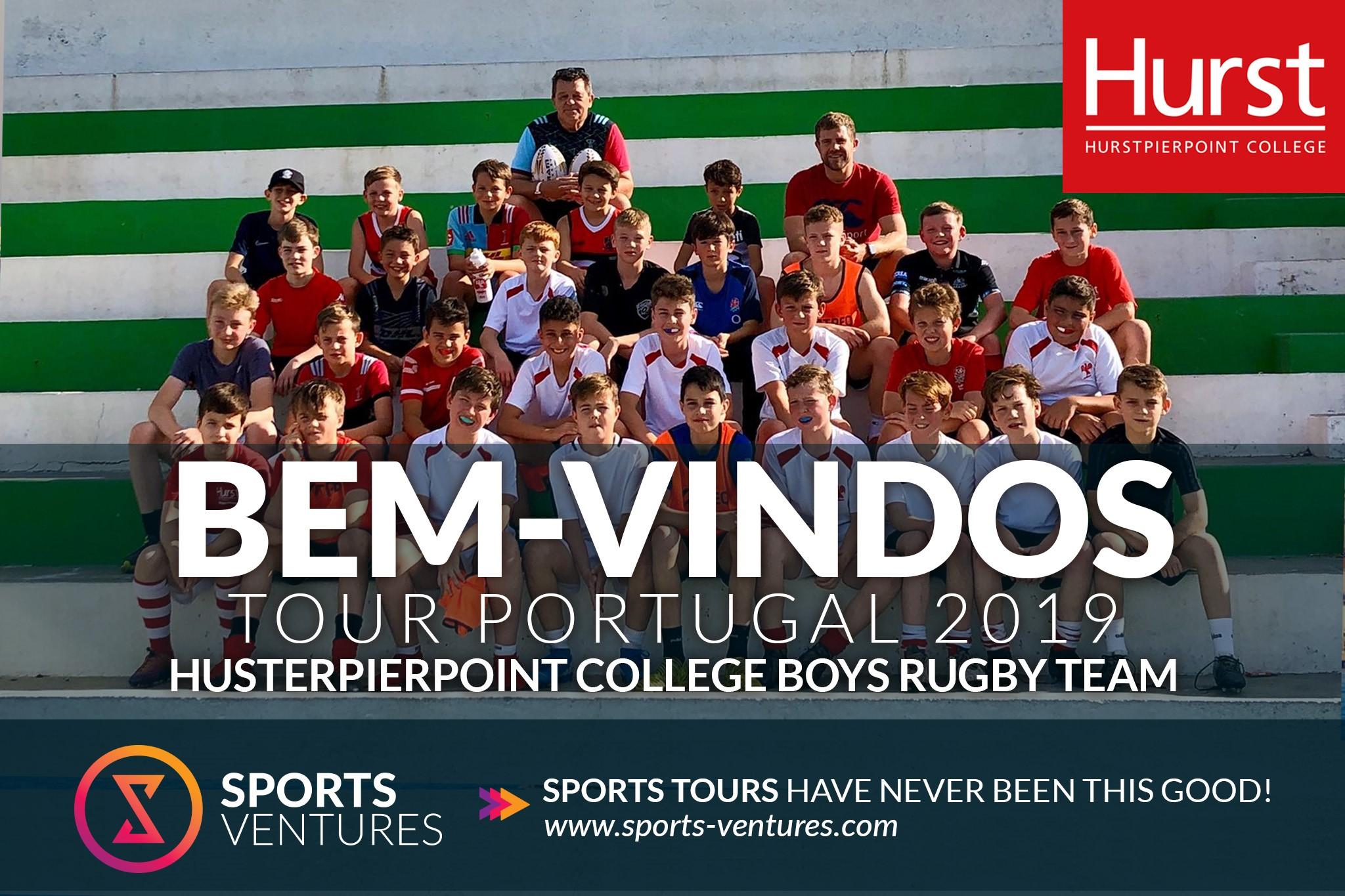 Hurstpierpoint-College-Rugby-Tour-Portugal-Sports-Ventures