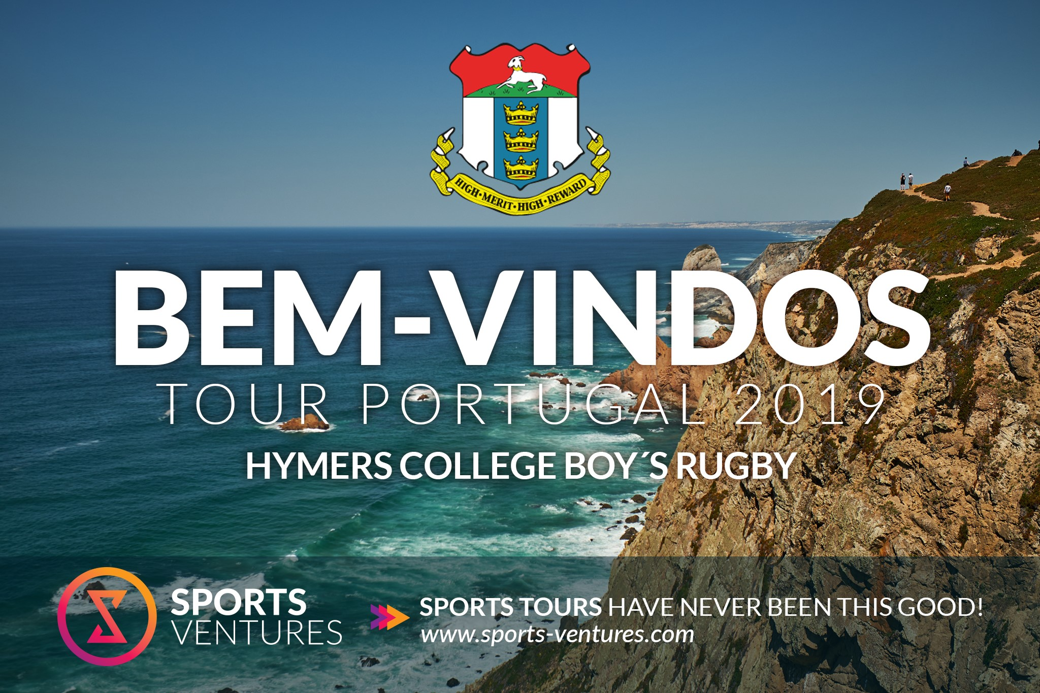Hymers-School-Rugby-Tour-Portugal-Sports-Ventures
