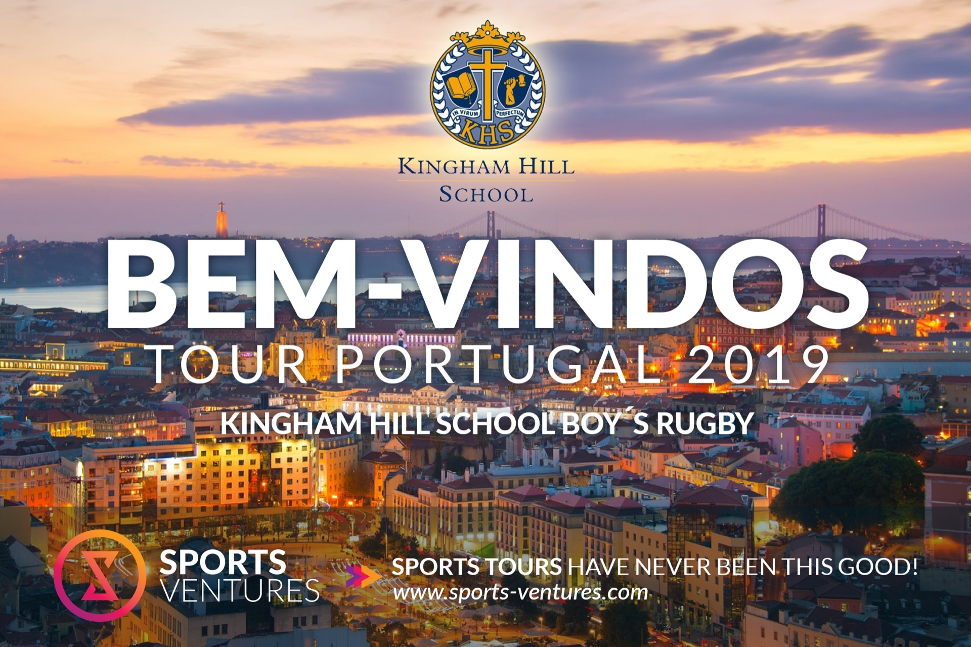 Kingham Hill-Rugby-Tour-Portugal-Sports-Ventures