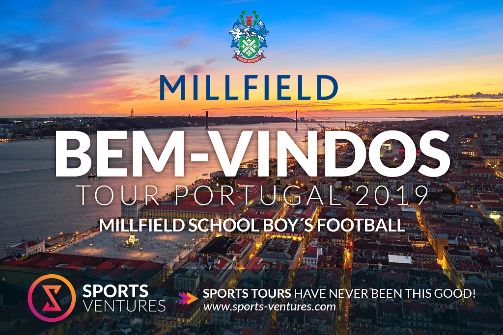 Millfield-School-Football-Tour-Portugal-Sports-Ventures