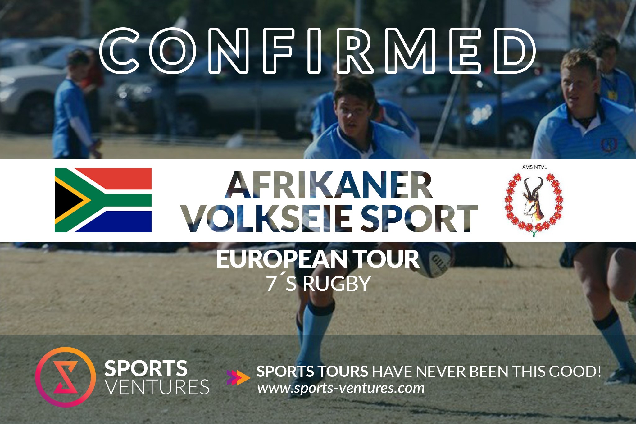 AVS-South-Africa-Rugby-Tour-Of-Spain-Portugal-Sports-Ventures