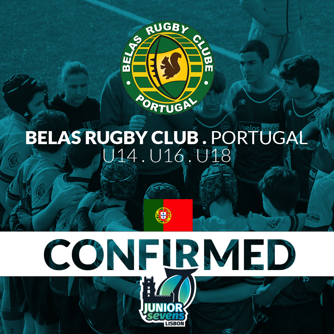 Belas-Rugby-Junior7s-Tour-Portugal