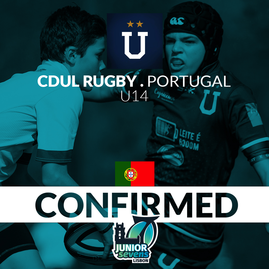 CDUL-Rugby-Junior7s-Tour-Portugal