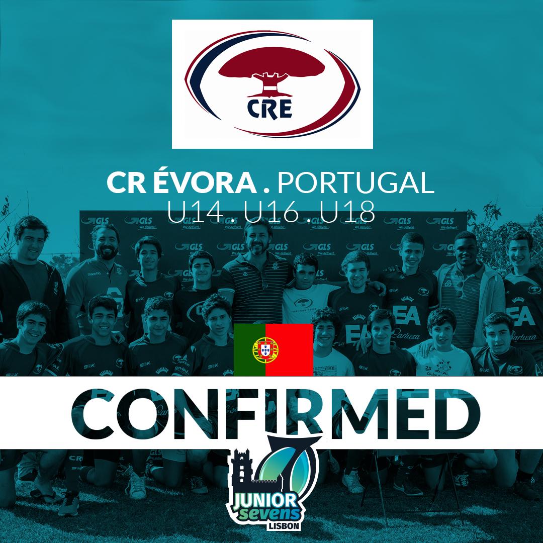 Evora-Junior7s-Tour-Portugal