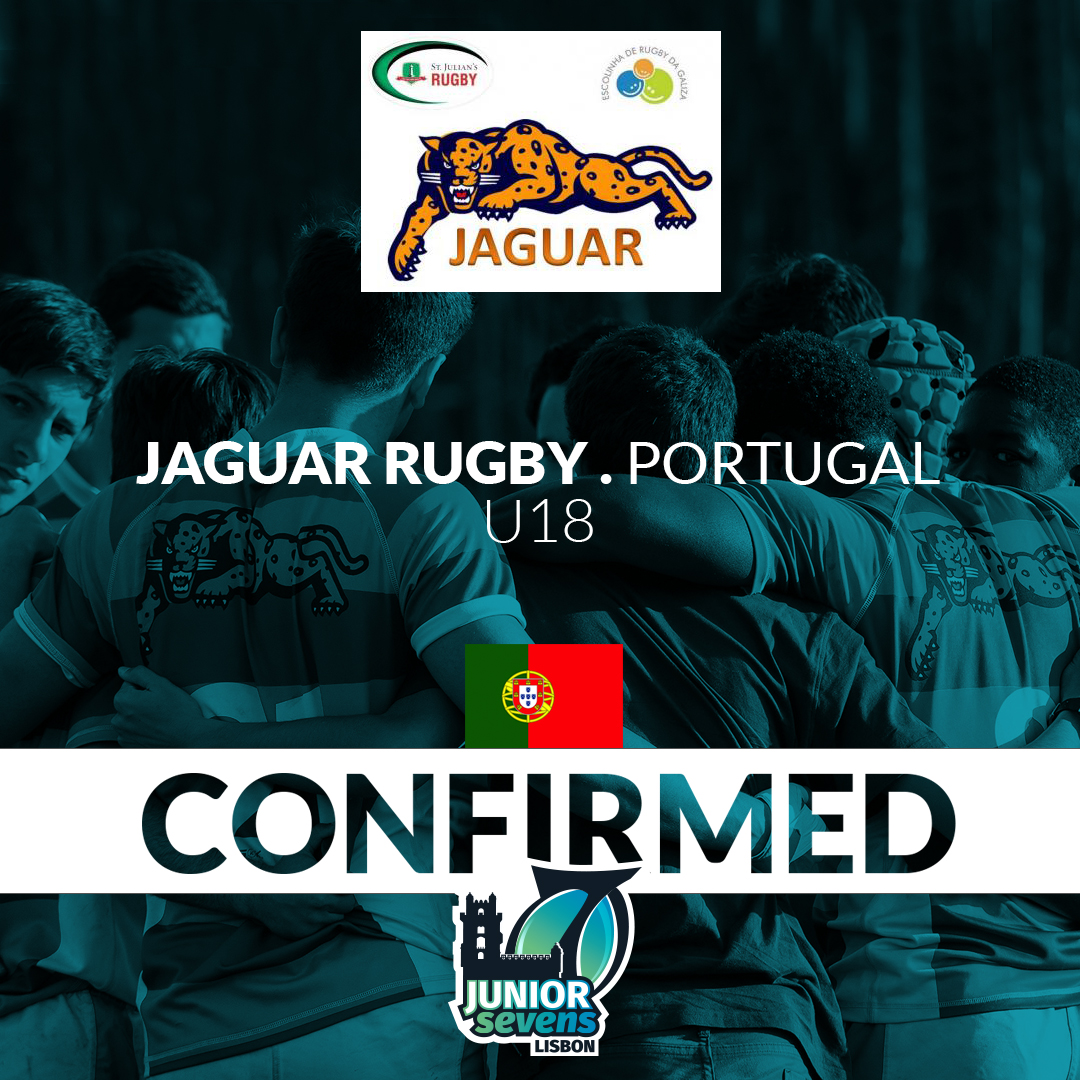 Jaguar-Junior7s-Tour-Portugal