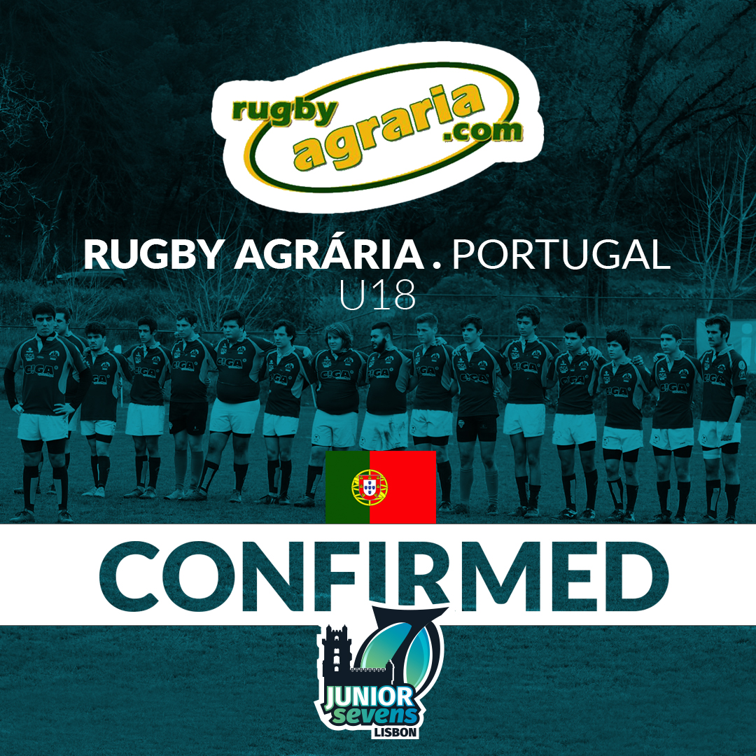 Rugby-Agraria-Junior7s-Tour-Portugal