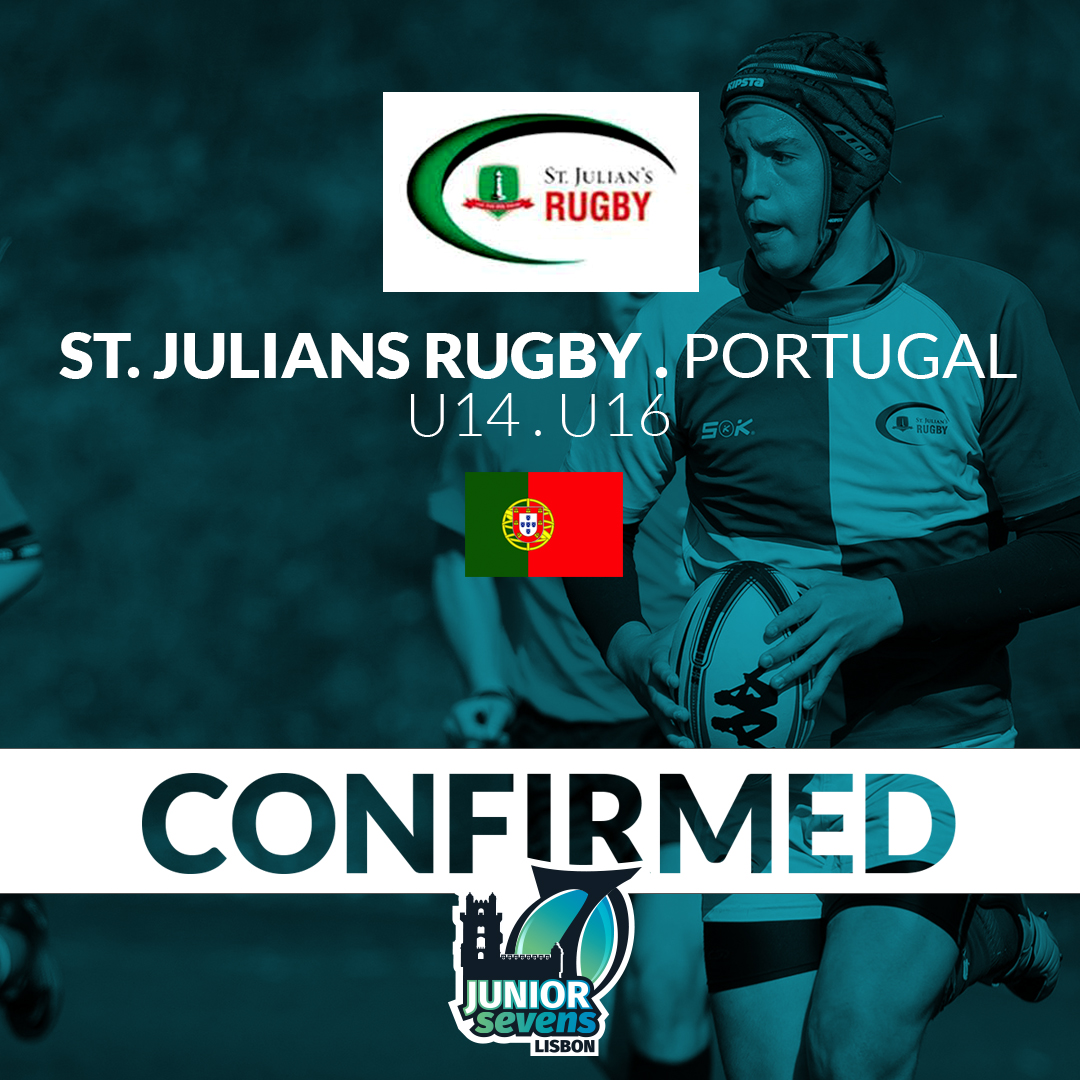 St-Julians-Rugby-Junior7s-Tour-Portugal