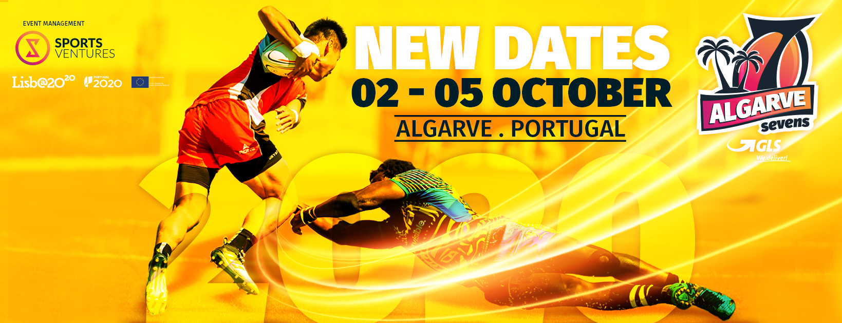 Algarve-7s-Rugby-Sevens-Tournament-Portugal