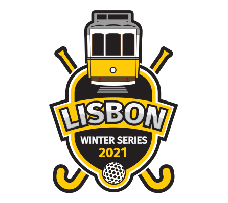 Field-Hockey-tournament-lisbon-portugal-sports-ventures